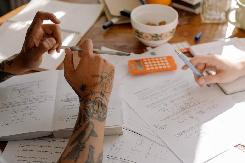 best websites exam preparation