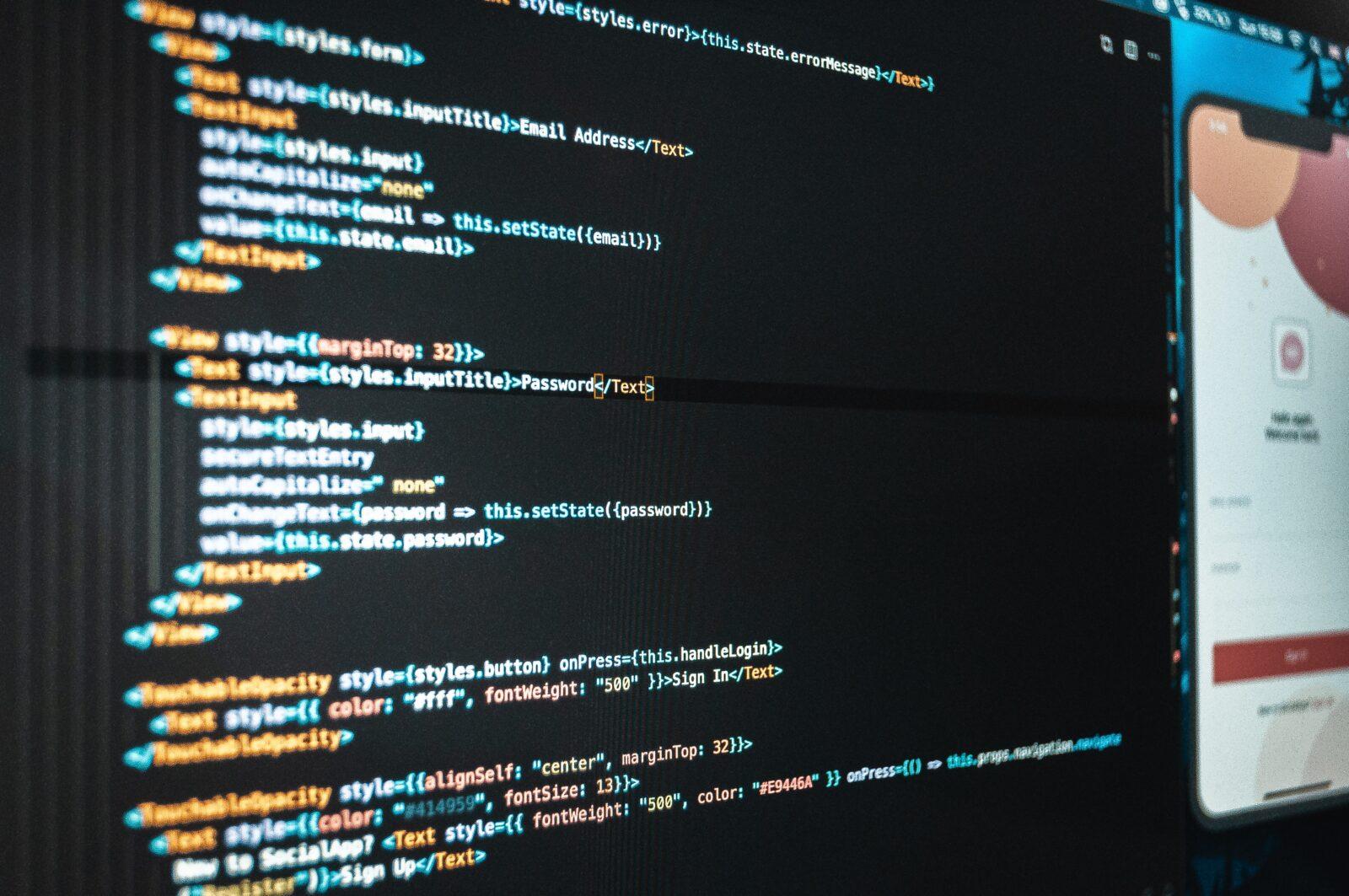 Websites For Online Educational Support